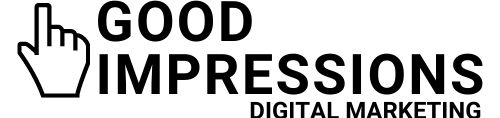 Good Impressions Digital Marketing